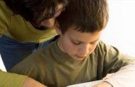 تکالیف درسی به فرزندتان مسئولیت میآموزد