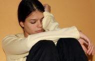 شناسایی علامتهای خطر : نوجوانان و افسردگی (قسمت دوم)