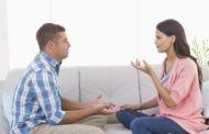 شنیدن عمیق در روابط شخصی : مهارت خود را در گوش دادن افزایش دهید