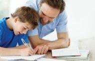 چرا مهم است که بچهها باید تکلیف درسی را خودشان انجام دهند؟ و نقش والدین در این فرایند چیست؟