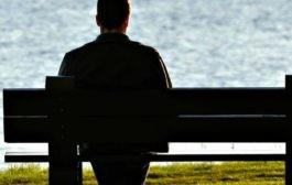 اختلال شخصیت اسکیزوئید چیست؟ تعریف، ویژگیهای تشخیصی و درمان