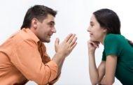 چگونه با شریک زندگی خود در مورد مسائلی که مایل به گفت و گو درباره آنها نیستیم، صحبت کنیم؟