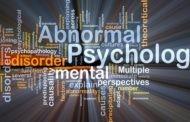 رفتار نابهنجار چیست؟ مقدمهای بر آسیب شناسی روانی یا روانشناسی مرضی