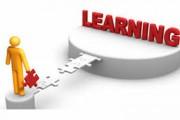 تعریف یادگیری به زبان ساده و کوتاه
