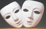پنج نوع شخصیت پر مناقشه (و اهداف سرزنش و گاهی اوقات خشونت آنها)