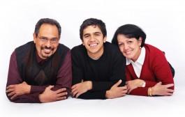 حفظ ارتباط با نوجوان به شیوهای دائمی، مستمر و باثبات