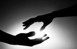 روان درمانی وجودی چیست؟