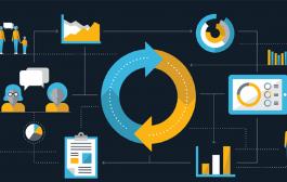 ارزشیابی عملکرد کارکنان در روانشناسی صنعتی و سازمانی