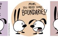 تعیین حدومرز های شخصی در روابط 2 - رهنمودهایی برای ایجاد حد و مرز سالم