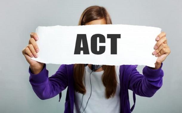درمان مبتنی بر پذیرش و تعهد (ACT): معرفی فرآیندهای بنیادی