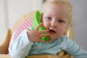 زبان و ترجمه: هنگامیکه کودک برای اولین بار شروع به صحبت میکند(2)