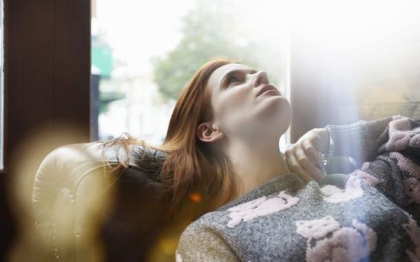 افکار تکراری: پردازش هیجانی یا نشخوار ذهنی؟!
