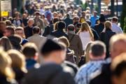 روانشناسی اجتماع نگر : معرفی مفاهیم و مسائل اصلی روانشناسی اجتماع نگر