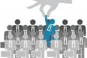 فرایند گزینش و استخدام کارکنان برای سازمانها