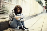 اختلال شخصیت اجتنابی