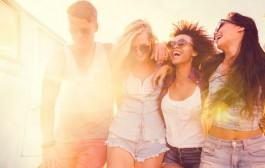 مدل پرما (PERMA): نظریه علمی در مورد شادکامی و خوشبختی