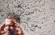 آیا نشانگان و بد کارکردی اختلالات شخصیت درمان میشوند؟