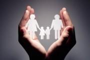 ازدواج و خانواده درمانی (MFT) قدم اول