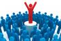 نفوذ اجتماعی: چرا مردم از اکثریت پیروی میکنند؟