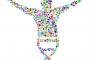 بزرگترین مبحث تاریخی روانشناسی: تأثیر ژنها و محیط بر هوش، کدامیک بر دیگری غلبه دارد؟
