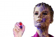 چرا ما تنها از ١٠ درصد مغزمان استفاده میکنیم؟