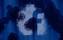 فیسبوک چگونه اطلاعات روانی شما را به سرقت برد ؟