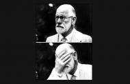 بازگشت صحیح به فروید : قسمت اول