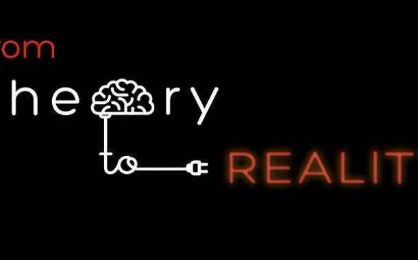 از فلسفه تا اتاق درمان: نقش نظریه