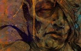 وجود و نیستی تا روان رنجوری: درد روانی از منظر اگزیستانسیالیسم؛ قسمت دوم