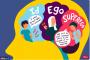 مدل ساختاری در نظریه روانکاوی فروید: اید، ایگو و سوپرایگو