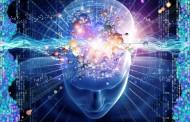 آگاهی به چه معناست؟ جایگاهش در کدام قسمت مغز است؟