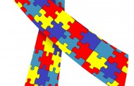اتیسم ؛ بیماری است یا فرصتی استثنائی برای ذهن انسان؟