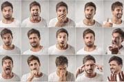 احساسات چه هستند و چگونه بر روی شناخت ما تاثیر میگذارند؟