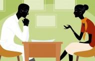 مشاورهی پیش از ازدواج چیست و چرا اهمیت زیادی دارد؟