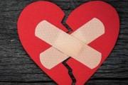 عشق تان را به حسرت مبدل نکنید؛ با دیدگاه روانشناسی شناختی