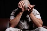 PTSD یا اختلال اضطراب پس از سانحهای چیست؟