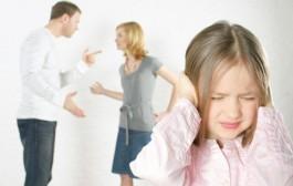مثلث سازی در خانواده چگونه حل میشود؟(۲)