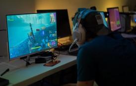 بازیهای رایانهای و اختلالات رفتاری چه نسبتی با هم دارند؟
