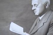 ادلر و نظریه شخصیت