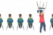 بازی چگونه توجه و تمرکز کودکان را افزایش میدهد؟