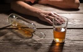 اعتیاد به الکل چیست؟