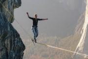 ترس چیست و چگونه میتوان با آن مقابله کرد؟