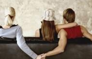 خیانت در زندگی زناشویی چگونه به طرفین آسیب میرساند؟