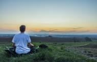 چگونه کنترل اضطراب خود را به دست بگیریم؟