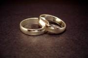 ازدواج در ایران به چه شکلی بهتر است؟ چه زمانی باید برای مشاوره ازدواج مراجع نمود؟