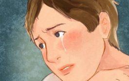 پنج حقیقت اساسی درباره افسردگی