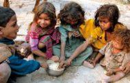 فقر از لحظه تولد مغز را آب میبرد