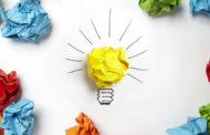 روش های تقویت خلاقیت : معرفی 17 روش مؤثر برای تقویت خلاقیت