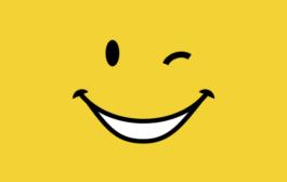 پنج روش ساده برای شادتر بودن: شادی خود را افزایش دهید