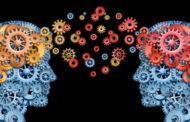 تجزیه و تحلیل استعاره در روانشناسی